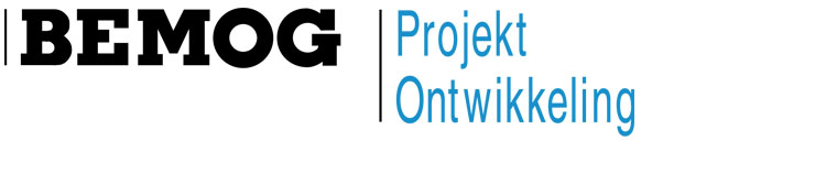 BEMOG Project Ontwikkeling