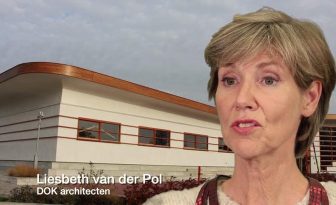 Roel van Veldhuizen interviewt