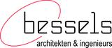 Logo-Bessels-klein