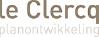 logo_leclercq