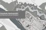 Architectuurcentrum Rondeel zoekt nieuw bestuurslid