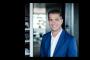Cris Zijlmans treedt toe tot bestuur Architectuurcentrum Rondeel
