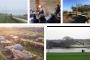Kwartiermakers Wij maken de regio: richt een Cleantech Regio Academie op